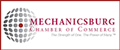 Mechanicsburg Chamber of Commerce