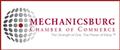 Mechanicsburg Chamber of Commerce